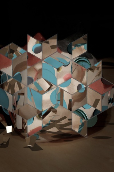 cubes_mirrors